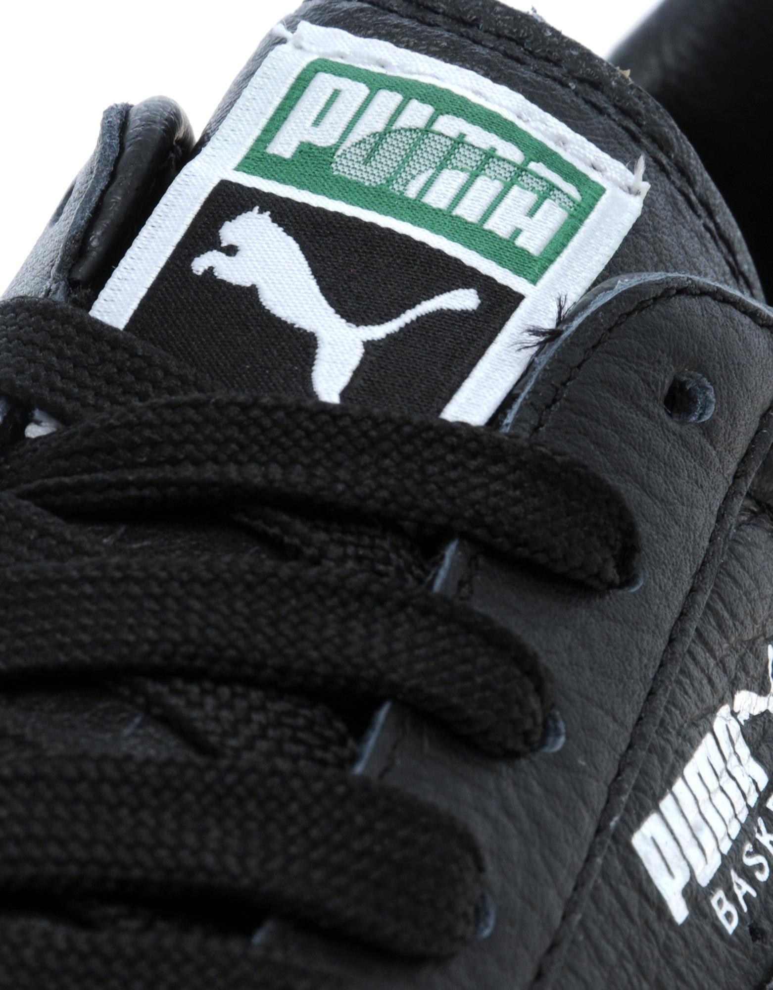 puma algerie chaussure