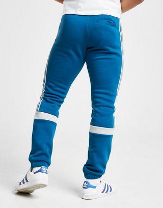 adidas Originals Itasca Jogginghose Herren
