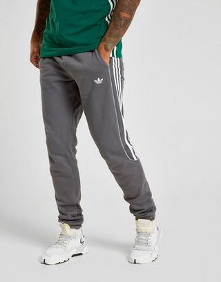 release date temperament shoes latest fashion adidas Originals Jogging Radkin Homme   JD Sports
