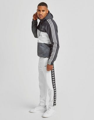 Adidas Veste Sports Id96 Originals HommeJd Windrunner WH29YIED