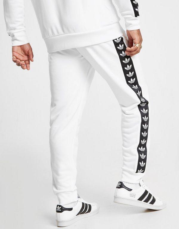 special sales sale uk get new adidas Originals Jogging Tape Homme | JD Sports