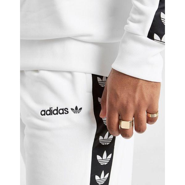 adidas Originals Jogging Tape Homme