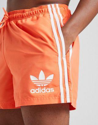 adidas Originals California Badehose Herren | JD Sports