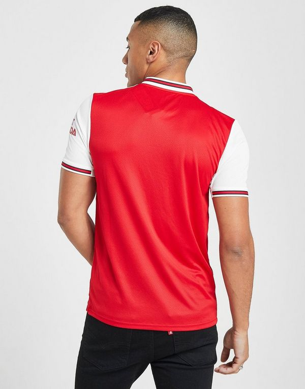 adidas Arsenal FC 2019/20 Home Shirt Heren