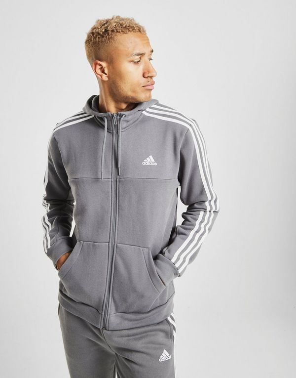 adidas Essentials 3-Stripes Trainingsbroek Heren   JD Sports