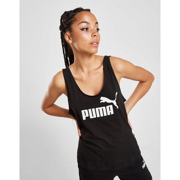 PUMA Core Tanktop Dames