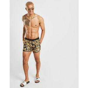 590897ef204ce Supply & Demand Baroque Swim Shorts Supply & Demand Baroque Swim Shorts