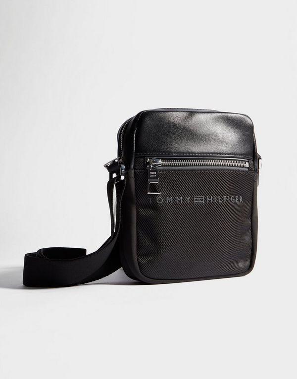 85d7f87112f2 Tommy Hilfiger Urban Crossbody Bag