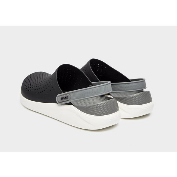 Crocs LiteRide Clog Sandals Heren