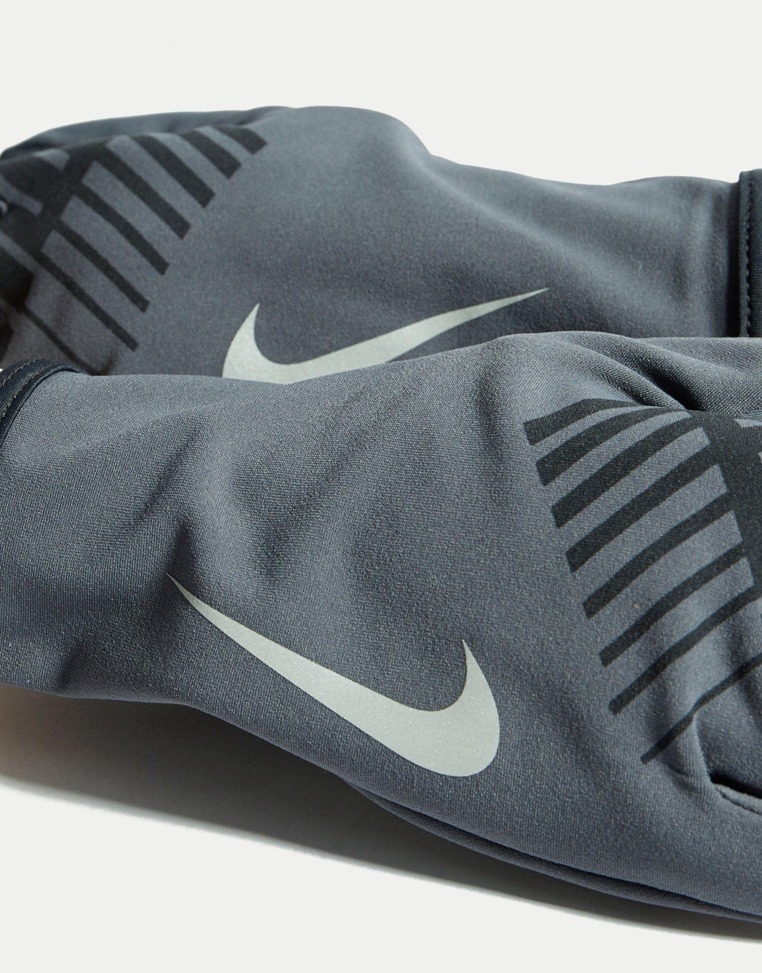 Nike Rival Running Gloves