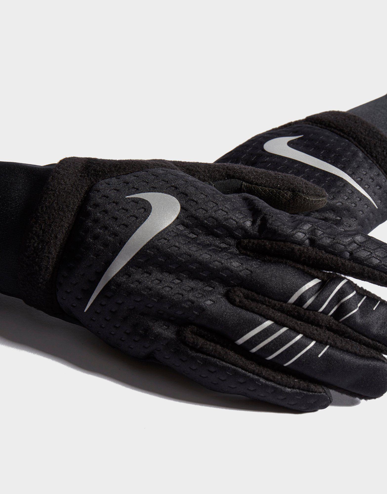 Nike Gants Therma-FIT Elite 2.0 Homme