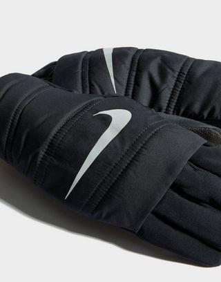 Nike Gants Quilted