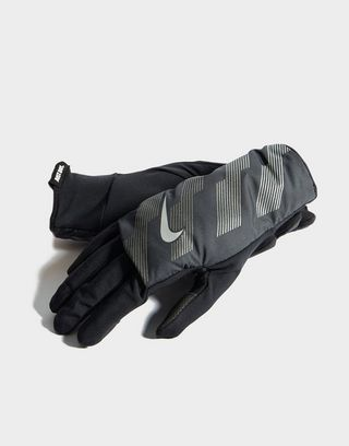 Nike Gants Flash Quilted