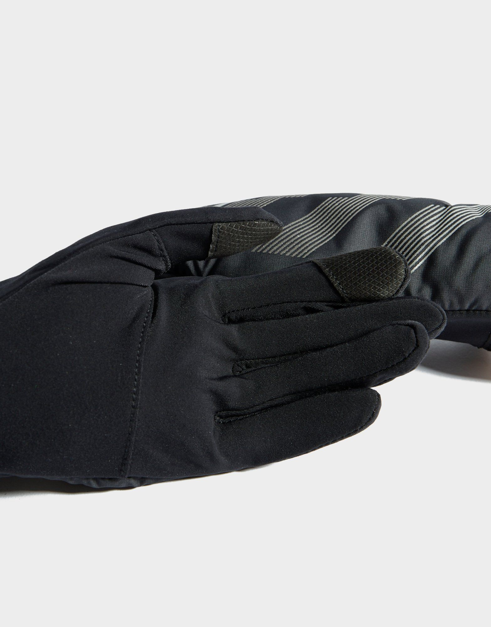 Nike Gants Flash Quilted Homme