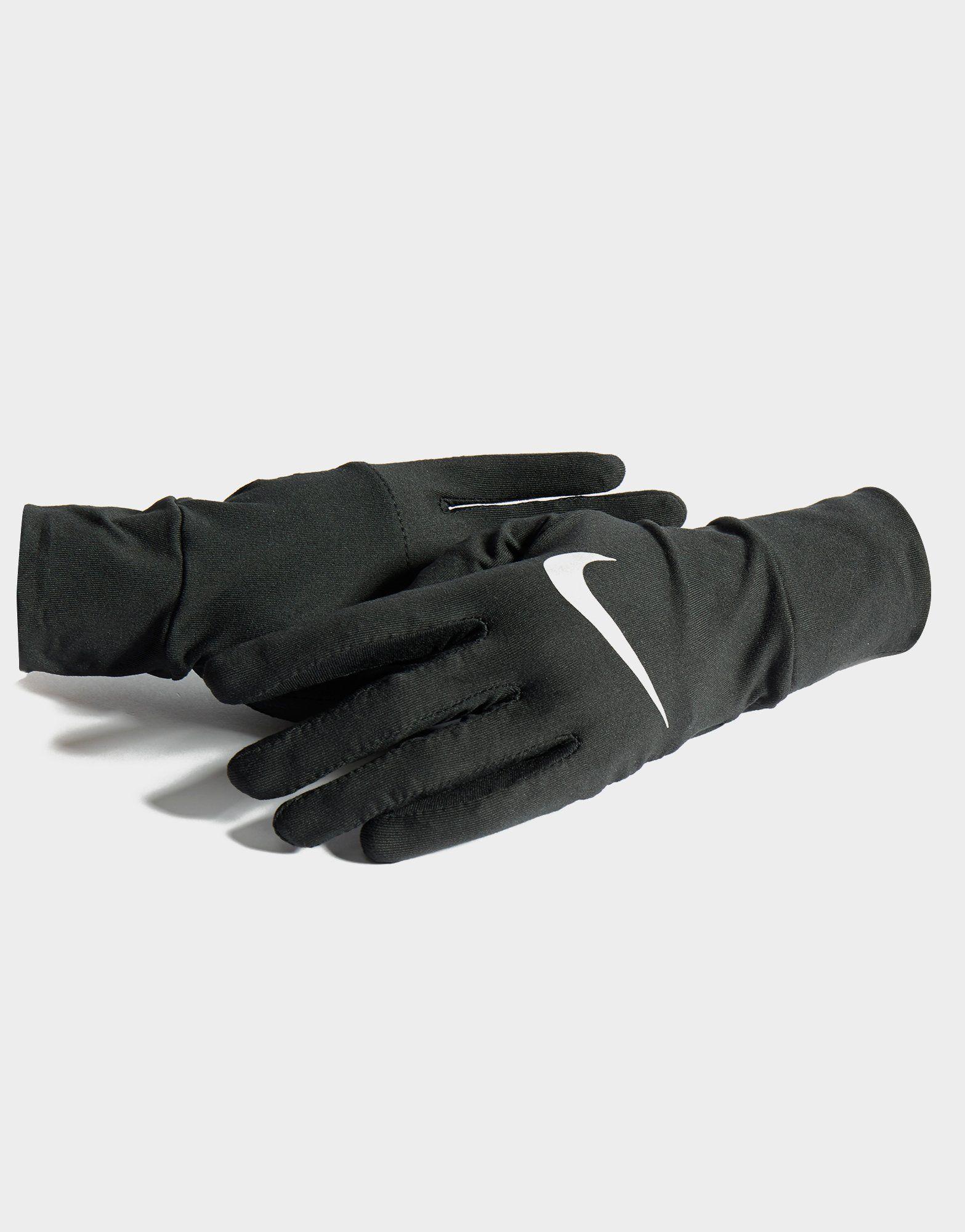 Nike Dri-FIT Element Gloves Women's