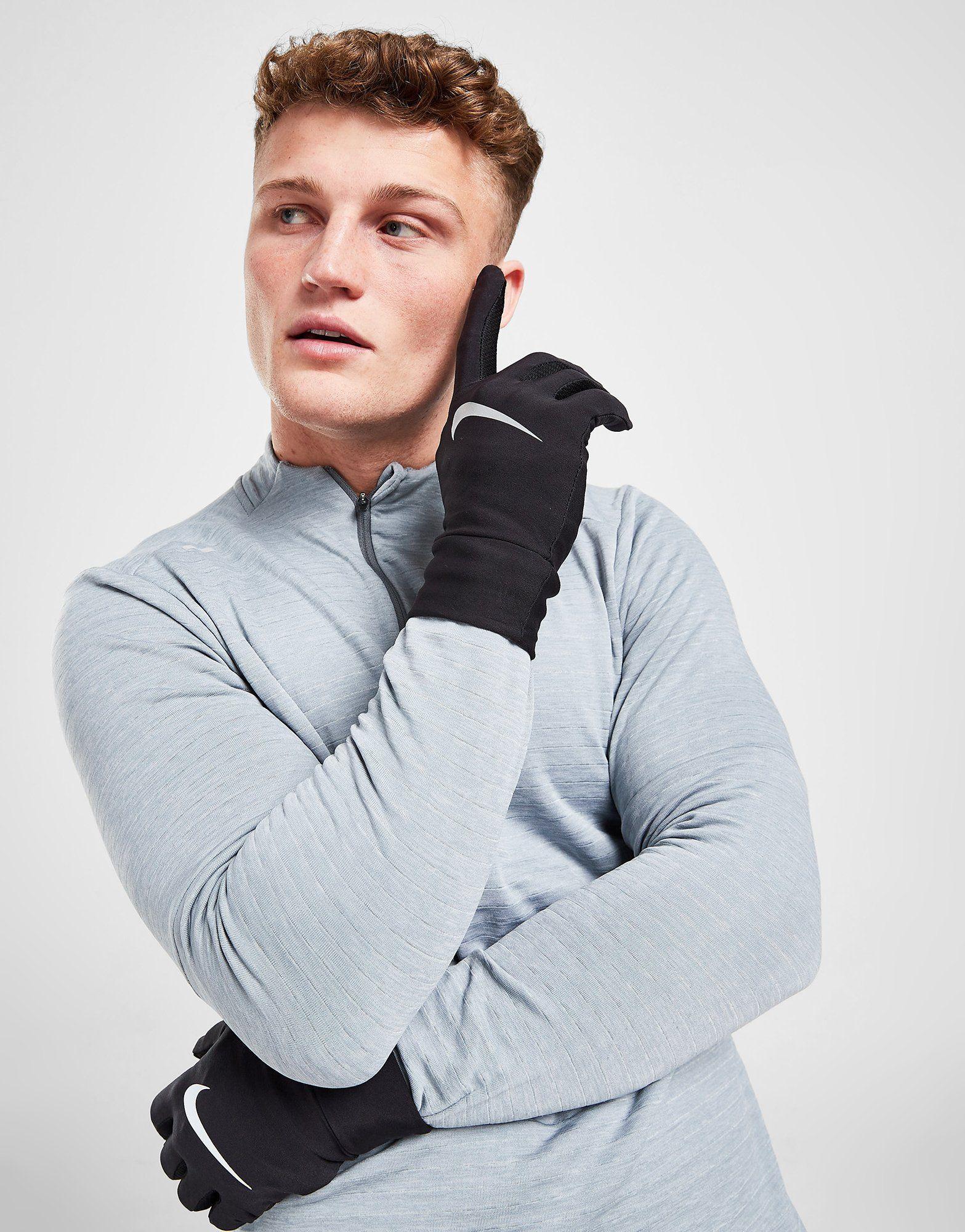 Nike Gants Lightweight Tech Homme