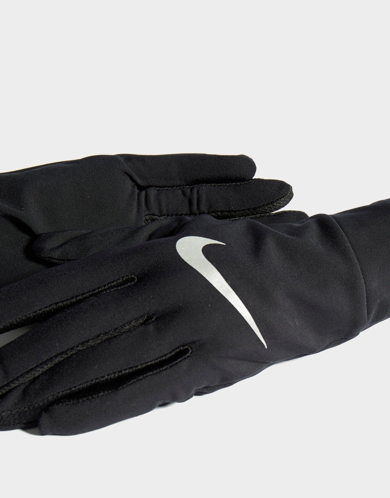 Nike Lightweight Tech Gloves