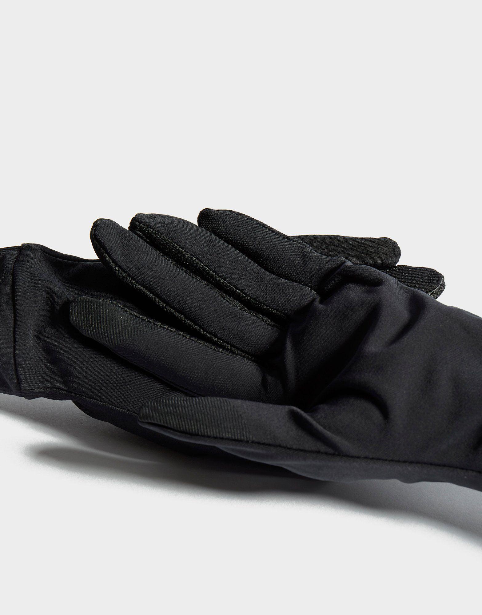 Nike guantes Lightweight Tech