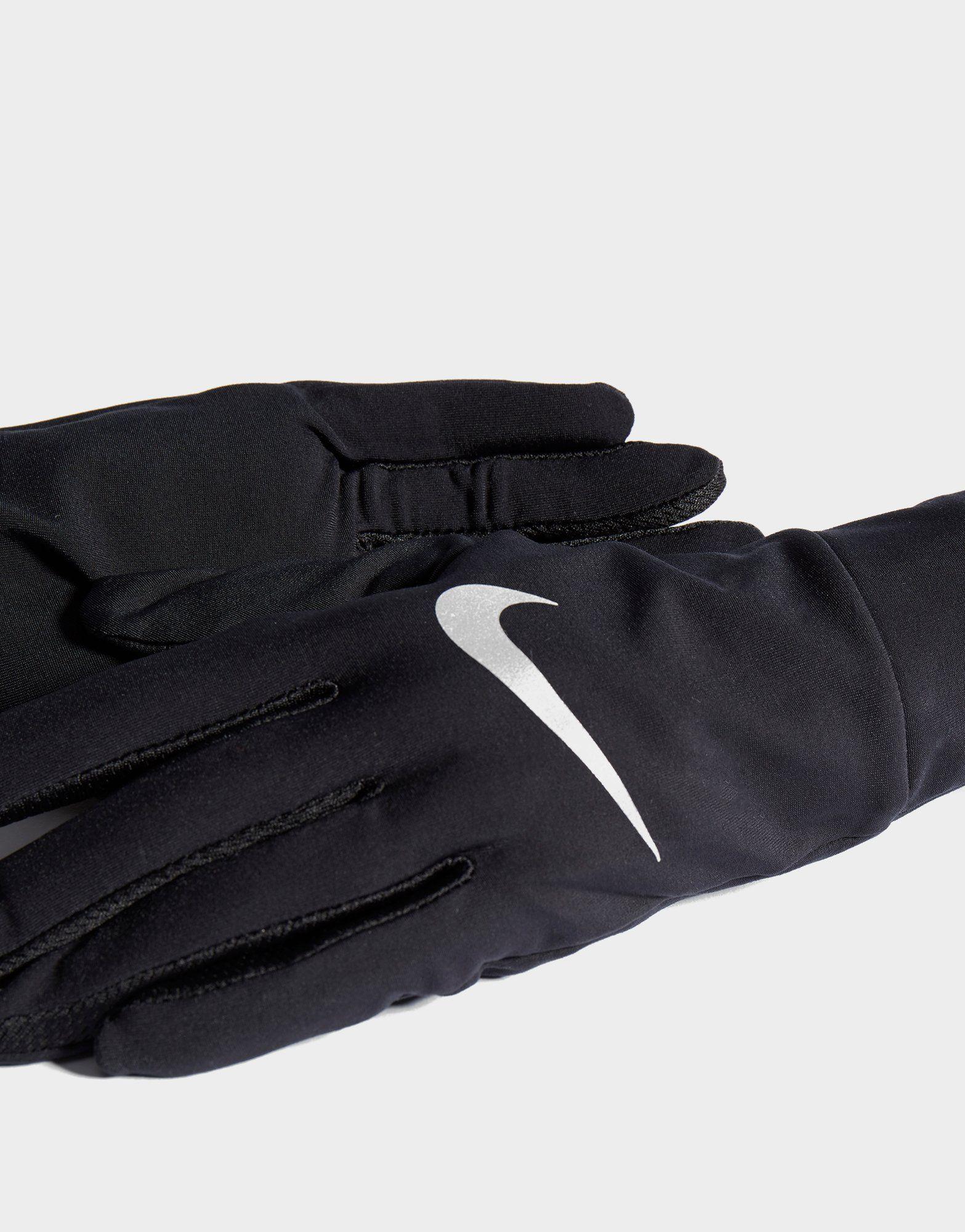 Nike Gants Lightweight Tech Femme