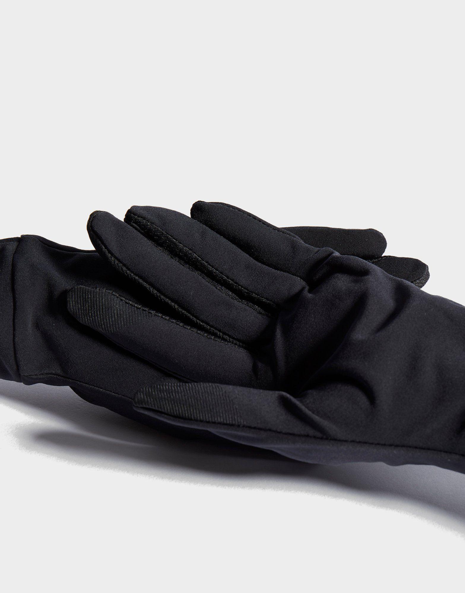 Nike Lightweight Tech Gloves Women's