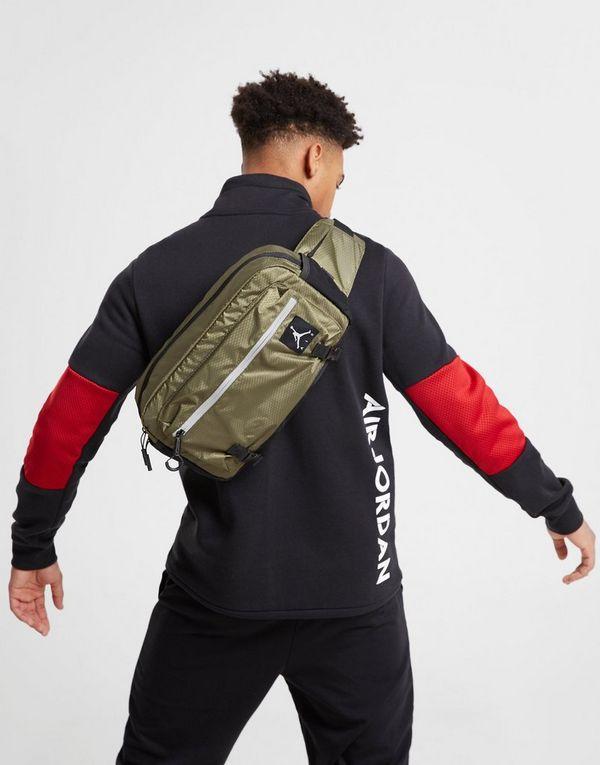 c15954b8d11e Jordan Crossbody Bag