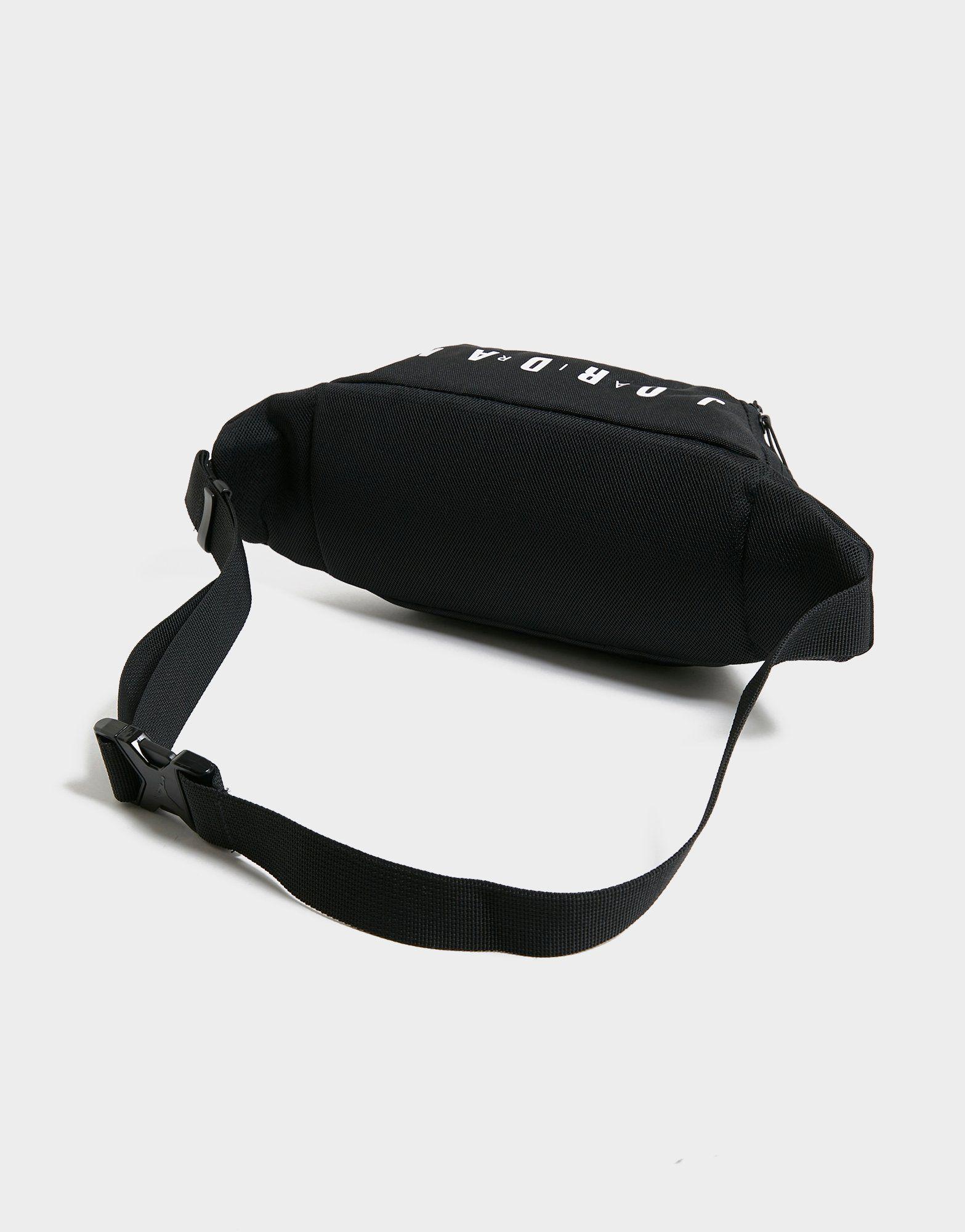 Jordan Waist Bag