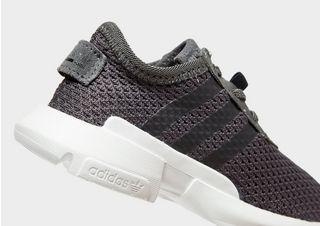 adidas Originals POD-S3.1 Baby