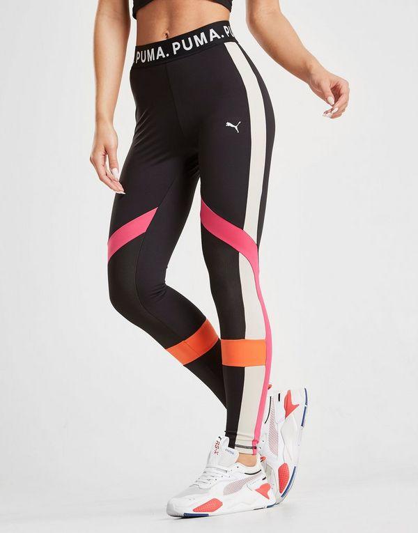 57afb80af7 PUMA Legging Chase Femme | JD Sports
