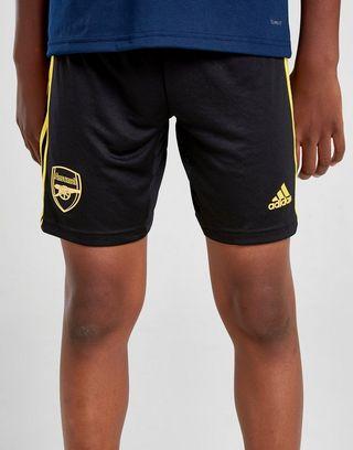 adidas Arsenal FC 2019/20 Third Shorts Kinder
