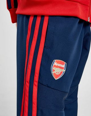 adidas Arsenal FC Trainingsanzug Kleinkinder | JD Sports