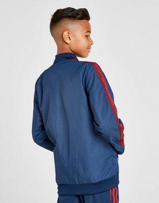 adidas Arsenal FC Anthem Jacket Junior
