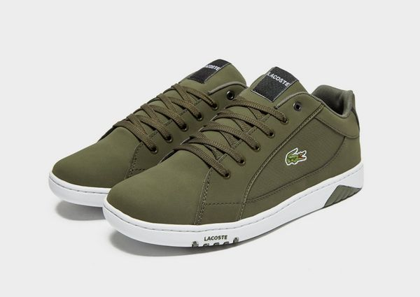 Lacoste Deviation II Heren