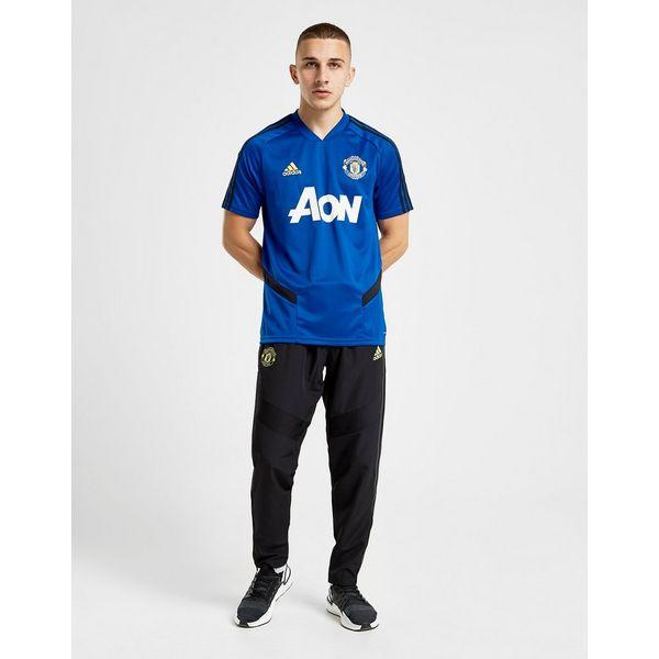 adidas Manchester United FC Training Shirt