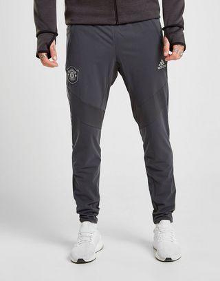 pantalon de survetement adidas homme manchester