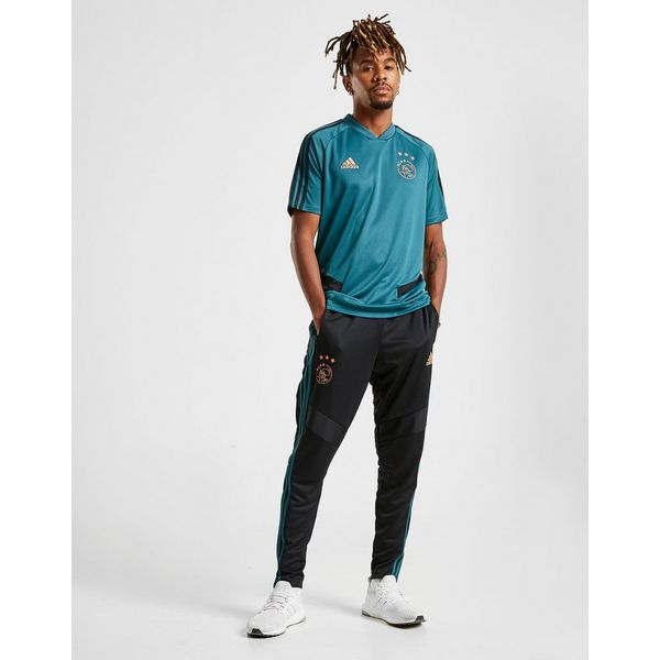 adidas Ajax Training Shirt