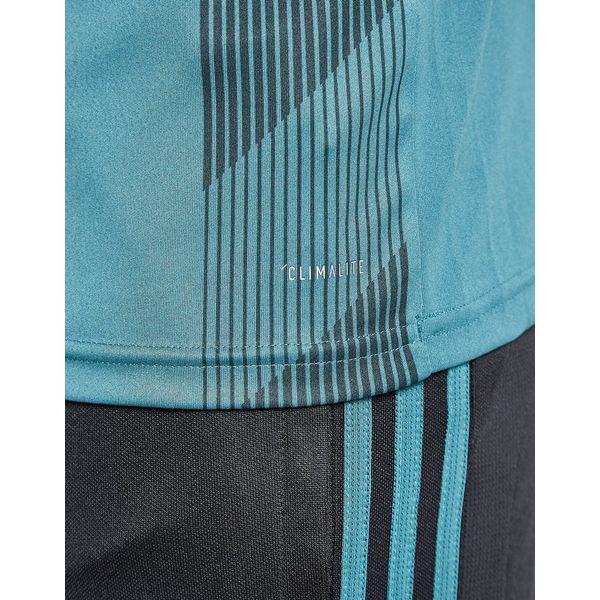 adidas Ajax 2019/20 Away Shirt Heren PRE ORDER