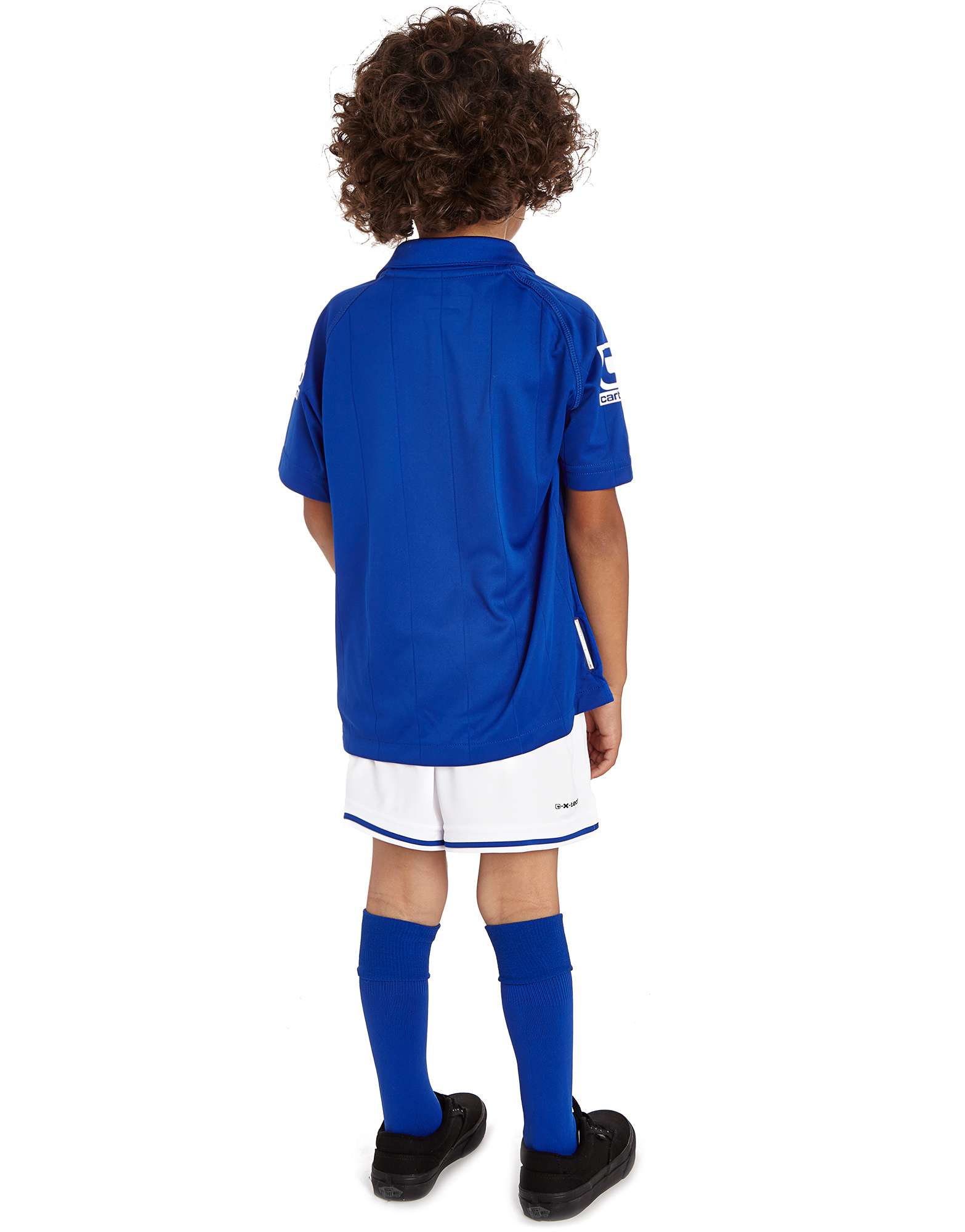 Carbrini Birmingham City FC 2014 Home Kit Infant