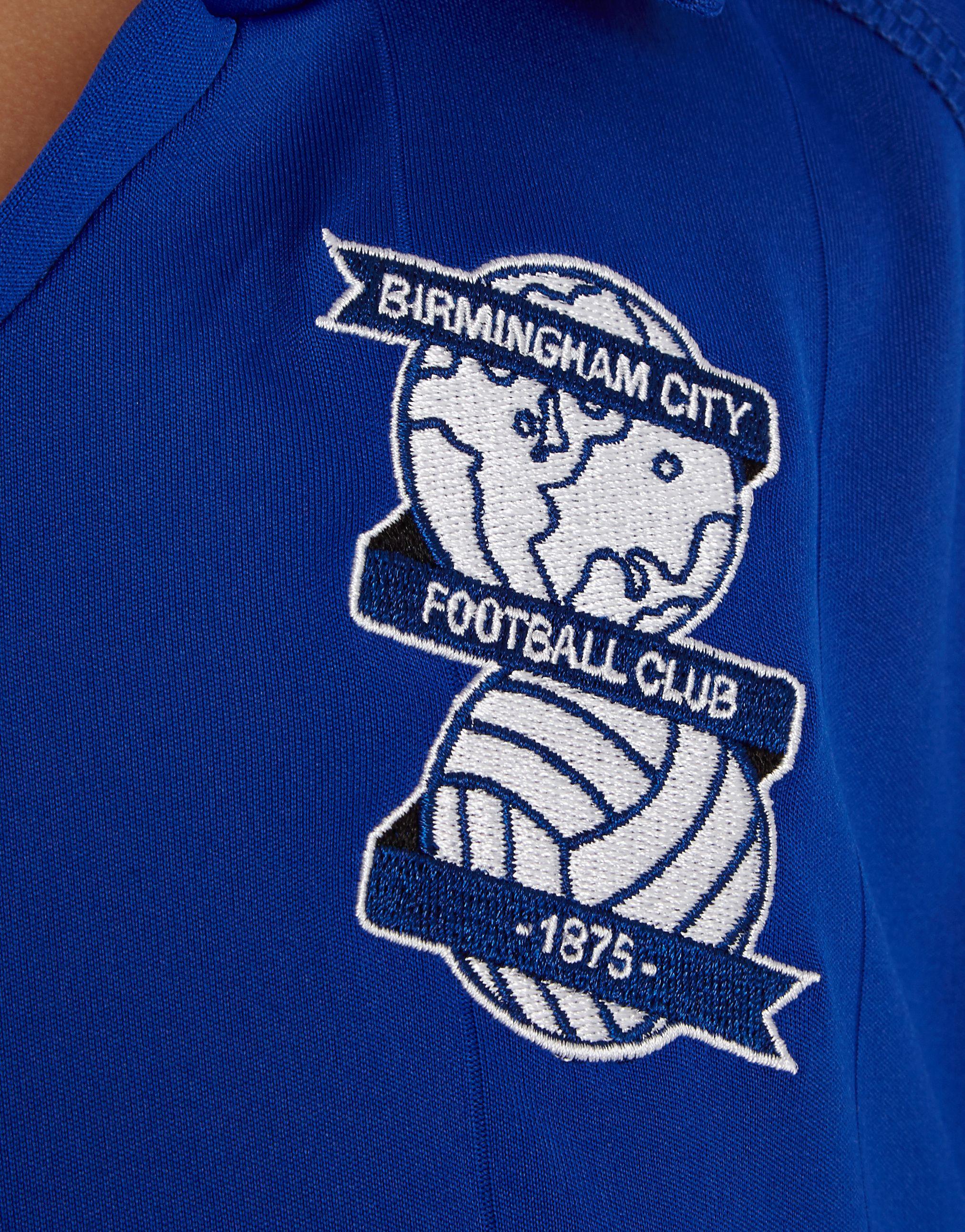 Carbrini Birmingham City FC 2014 Home Kit Infant