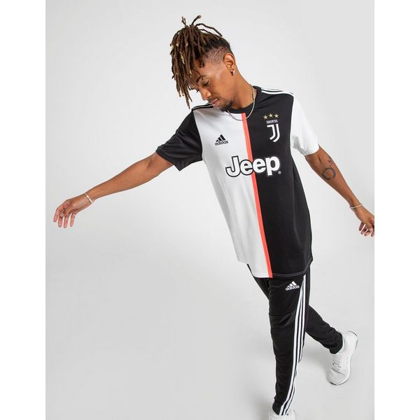 adidas Maillot Domicile Juventus FC 19/20 Homme