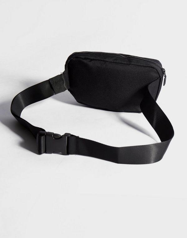 Ellesse Delo Waist Bag