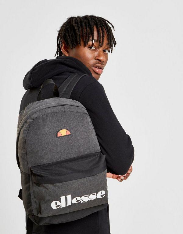Ellesse Regent Backpack