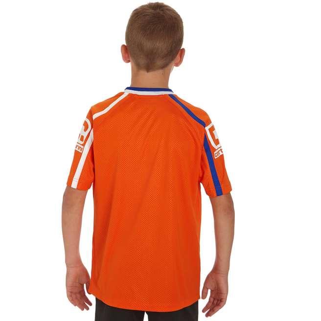 Carbrini Birmingham City FC 2014 Junior Third Shirt