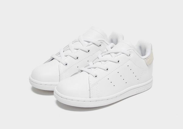d5c27e3cbb8 adidas Originals Stan Smith Bébé