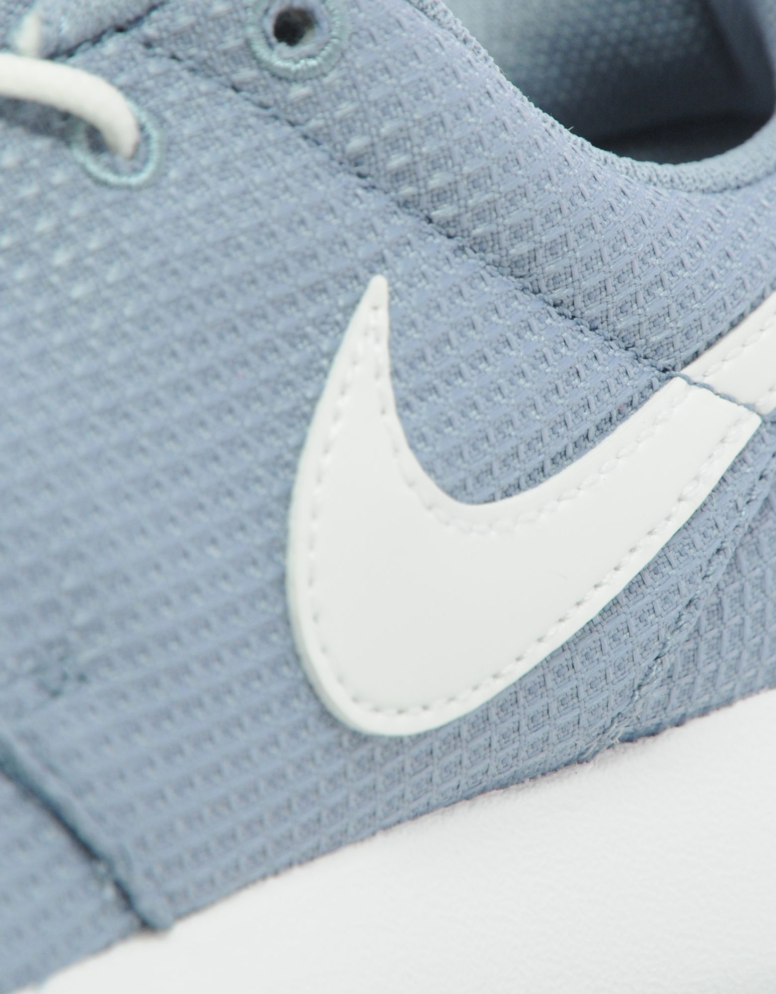 msjhu Nike Roshe One Junior   JD Sports