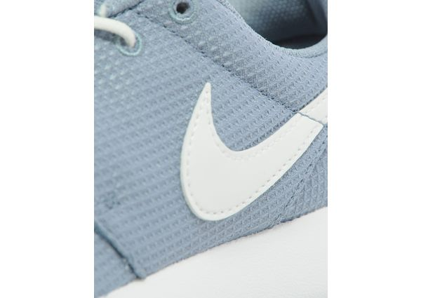 9149a97cd5 ... low price nike roshe one junior ef0f6 51339