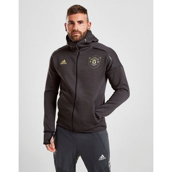 adidas Manchester United Z.N.E Hoodie 3.0