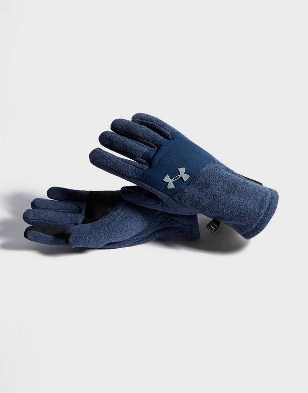 Under Armour Fleece Gloves 2.0  008fa7c141a5