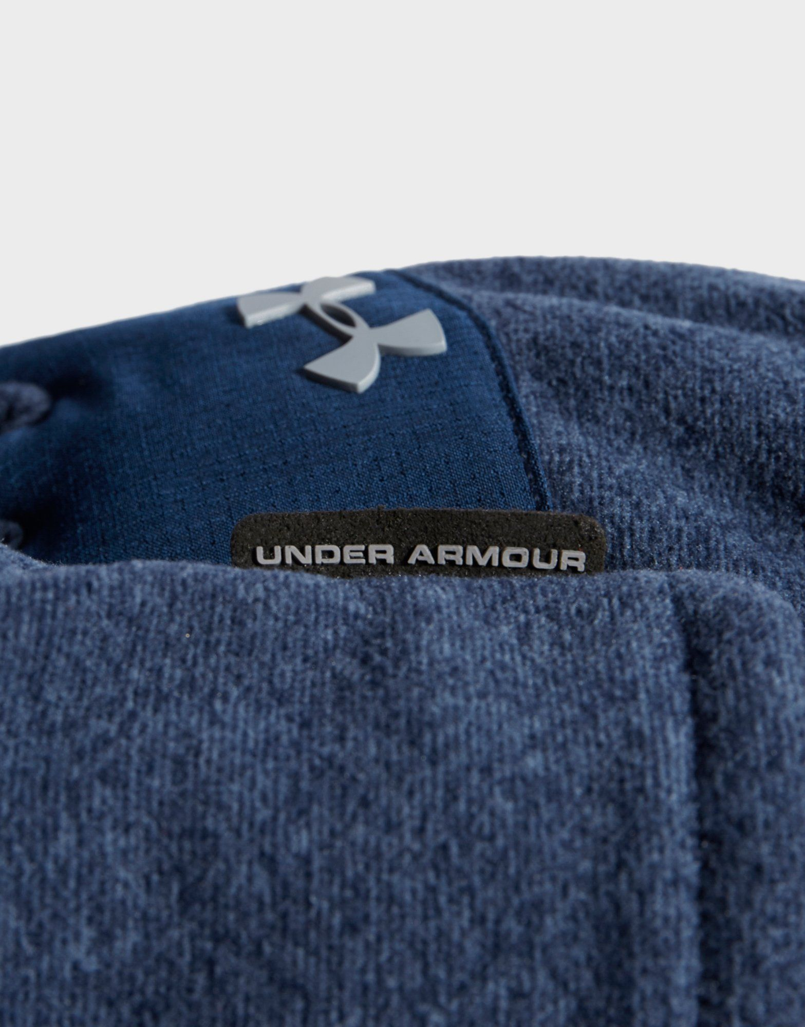 Under Armour Gants Fleece Gloves 2.0 Homme