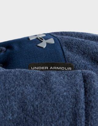 Under Armour Gants Fleece Gloves 2.0