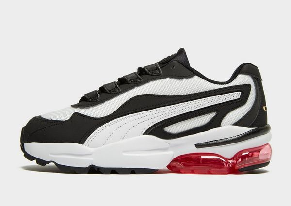 PUMA Cell Stellar Women's | JD Sports
